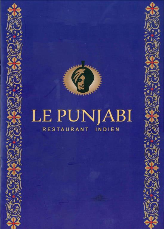 Le Punjabi
