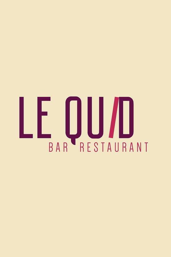 Le Quid