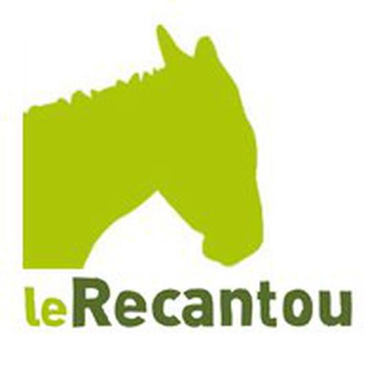 Le Recantou