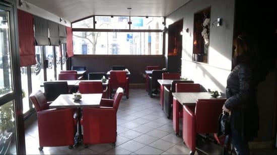 , Restaurant : Le Redonnais