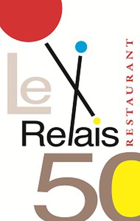 Le Relais 50