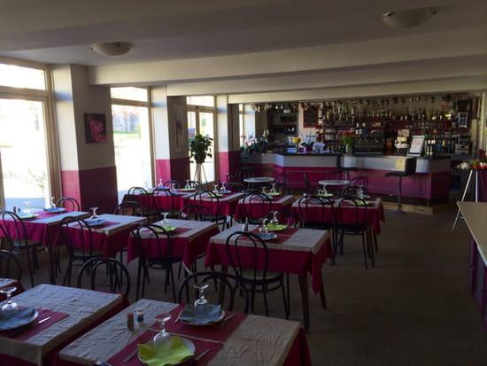 , Restaurant : Le Relais d'Asnieres
