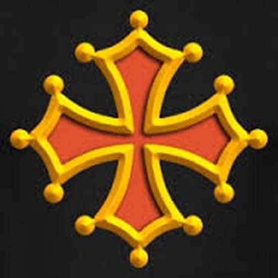 Le Relais Des Sources  - Region occitane  -