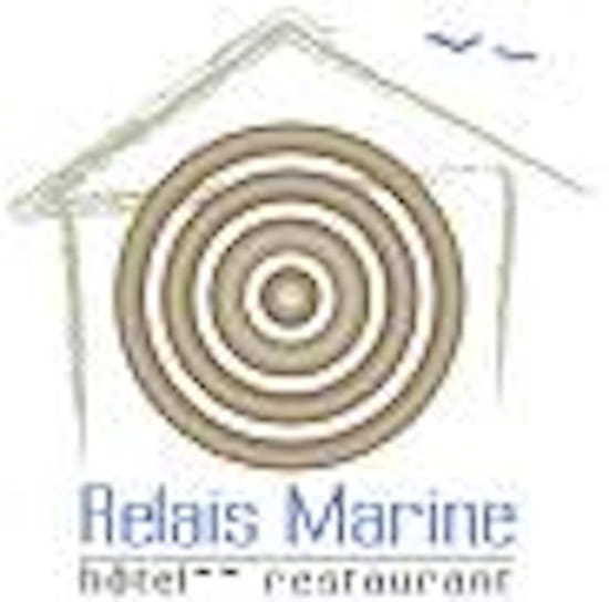 Le Relais Marine
