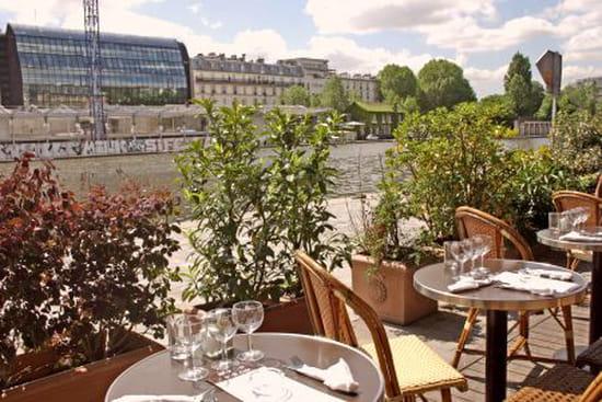 Le Rendez Vous Des Sportifs Restaurant Paris