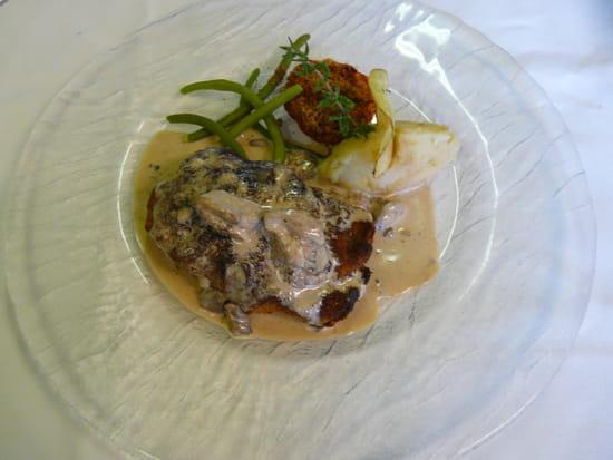 Horaire poste haguenau id es de for Le jardin restaurant haguenau
