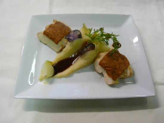 Poste haguenau horaire id es de for Le jardin restaurant haguenau