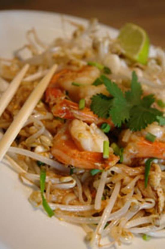 Le Resto Thai