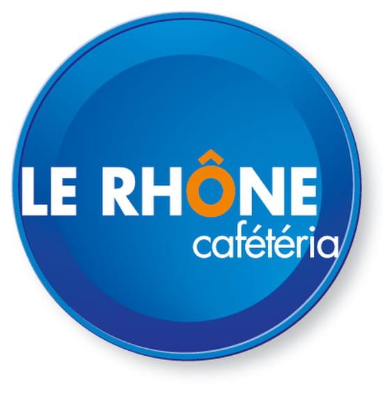 Le Rhône Restauration