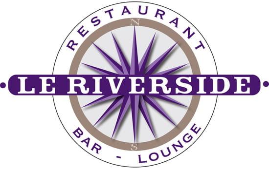 Le Riverside