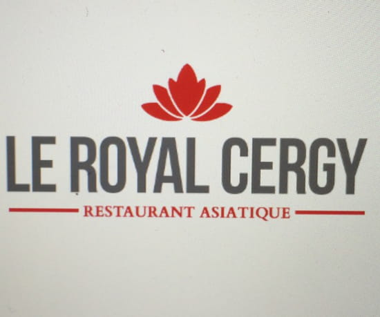 , Restaurant : Le Royal Cergy