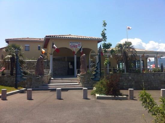 , Restaurant : Le Rréal