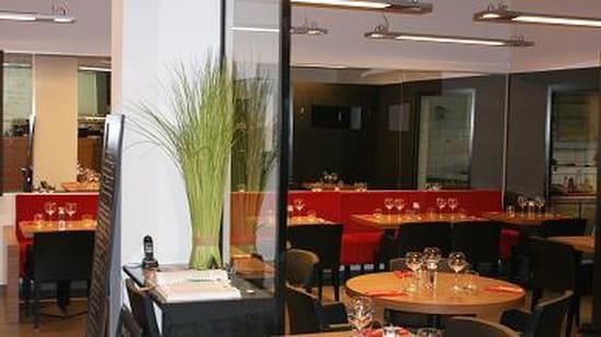 le s restaurant restaurant de cuisine traditionnelle dunkerque avec linternaute. Black Bedroom Furniture Sets. Home Design Ideas