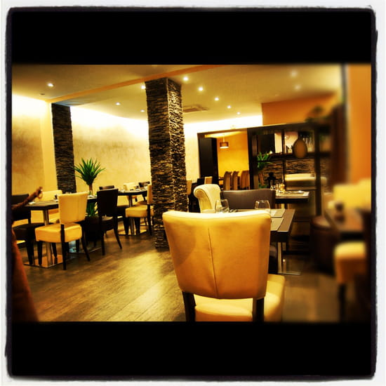 le sahan restaurant turc clichy avec linternaute. Black Bedroom Furniture Sets. Home Design Ideas