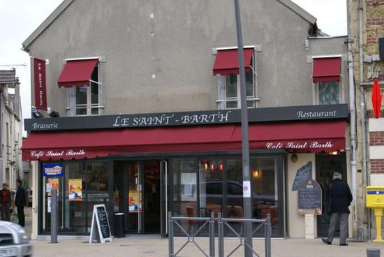 Le Saint Barth