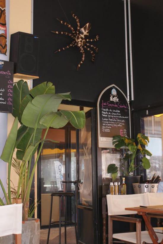 Bon Plan Restaurant Frejus