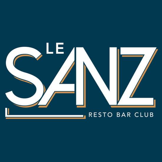Le Sanz