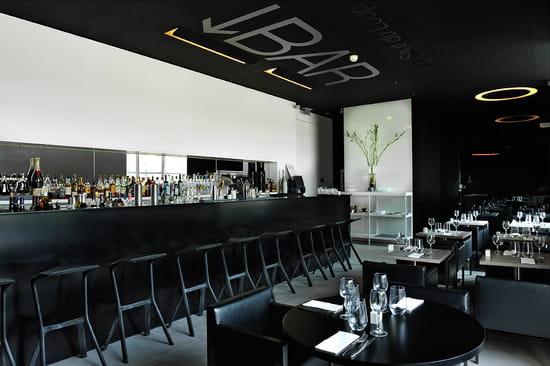 le saut du loup mus 233 e des arts d 233 coratifs restaurant de cuisine moderne 224 avec linternaute