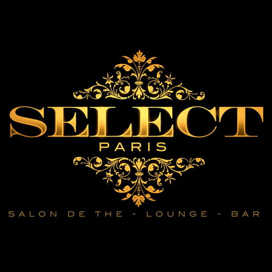 Le Select Paris