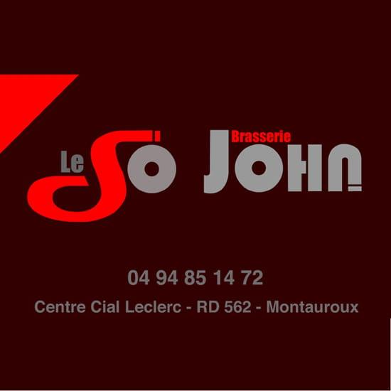Le So John