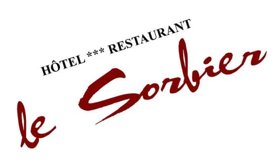 Le Sorbier