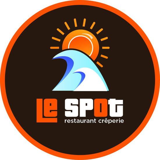 Le Spot