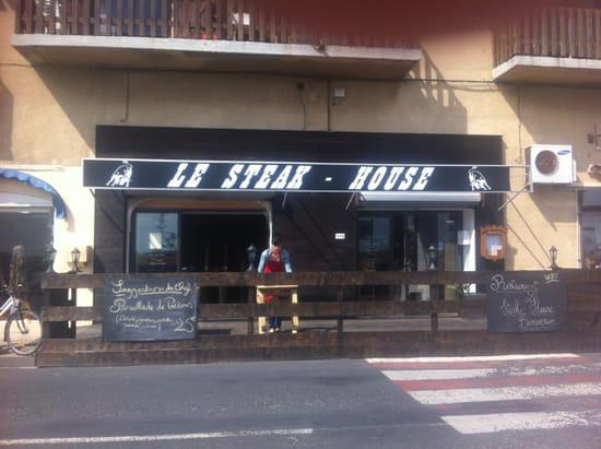 Le steak house brasserie bistrot port la nouvelle avec linternaute - Restaurants port la nouvelle ...
