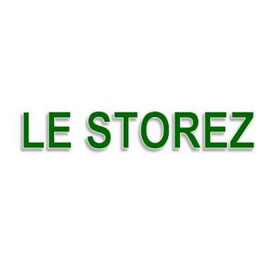 Le Storez