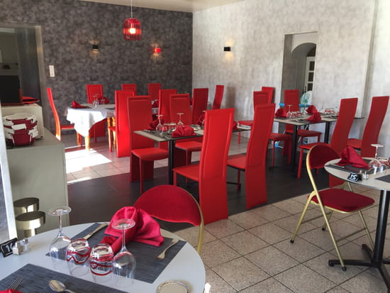 , Restaurant : Le Surcouf