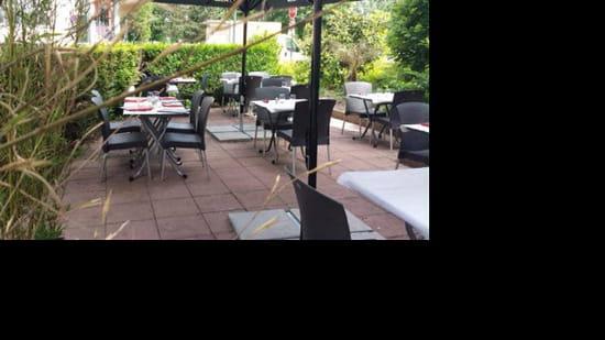 , Restaurant : Le Taurillon