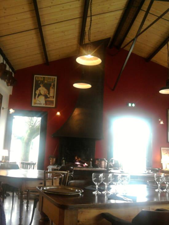 Le troquet restaurant de cuisine traditionnelle portes - Restaurant asiatique portes les valence ...