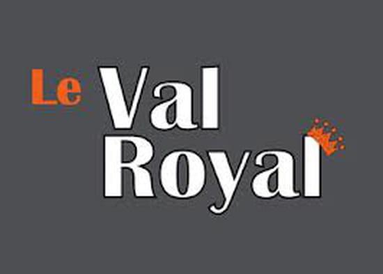 Le Val Royal