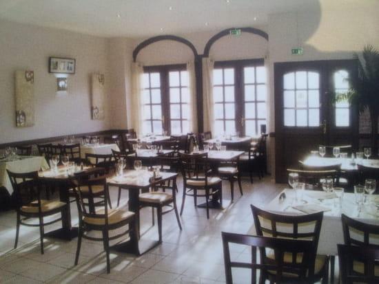 Le valentin restaurant de cuisine traditionnelle h nin for Cuisine plus henin beaumont