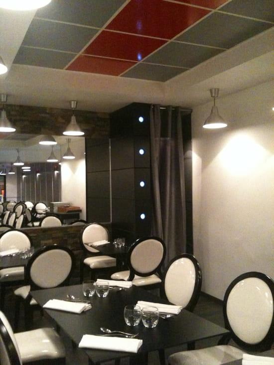 vêtements nike rabais - Le Van Gogh, Restaurant proven?al �� Montpellier avec L\u0026#39;Internaute