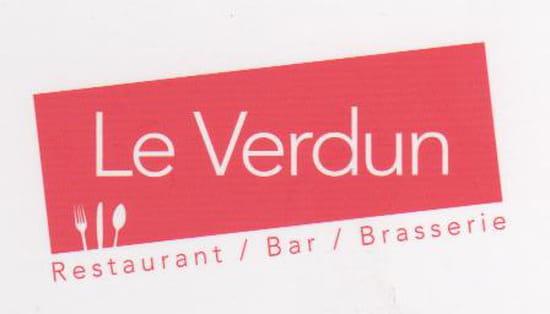 Le Verdun