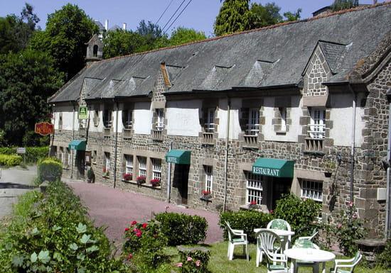 La bonne idee vieux moulin - Moulin a cafe boulanger ...