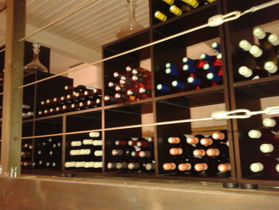 Le Vin sur 20   © levinsur20