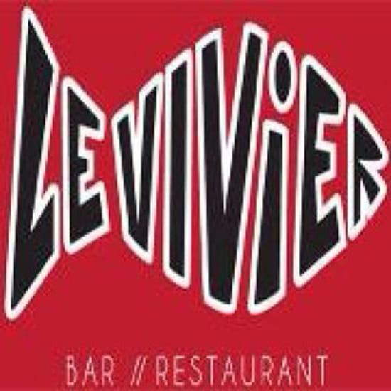 , Restaurant : Le Vivier