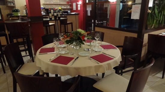 Moulins Restaurant Bon Plan