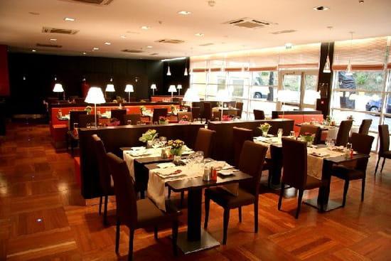 Les Capucins- Restaurant du Casino
