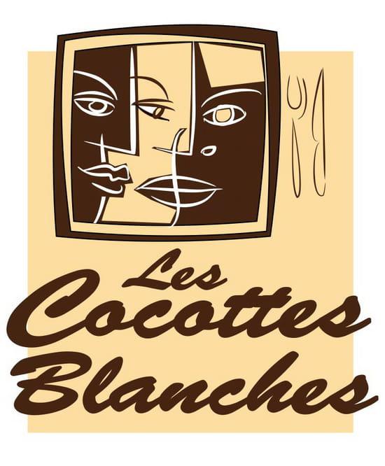 Les Cocottes Blanches