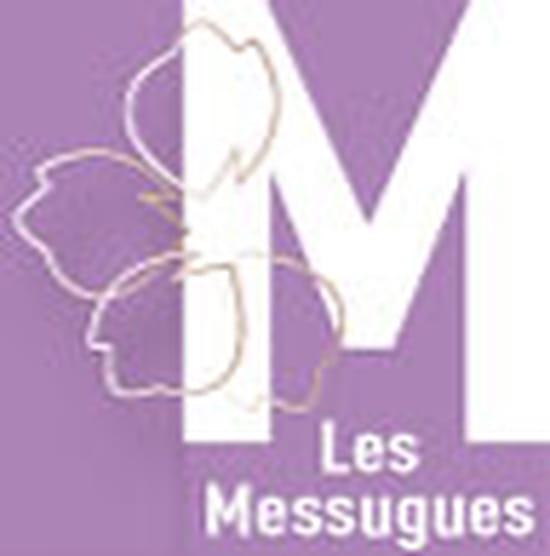 Les Messugues