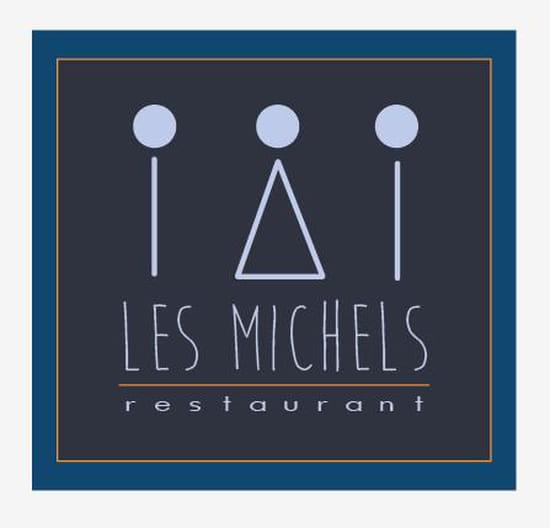 Les Michels Restaurant