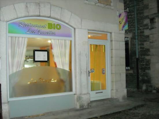 Les Navettes Bio