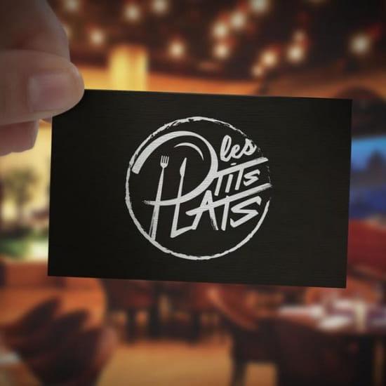 Les P'tits Plats By Vito