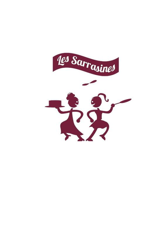 Les Sarrasines