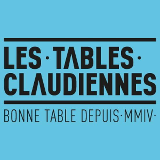 Les Tables Claudiennes