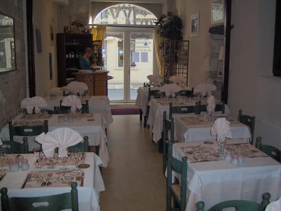 Les tables de la fontaine restaurant de cuisine traditionnelle bourges avec linternaute - Les tables de la fontaine ...
