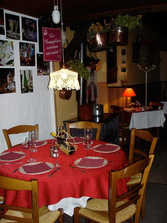 les temps modernes restaurant de cuisine traditionnelle 224 cr 232 vecœur le grand avec linternaute