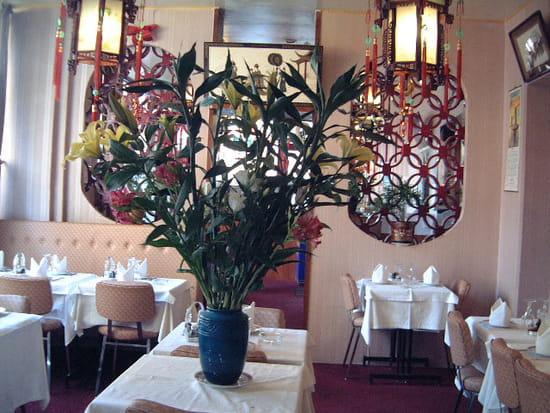 lido restaurant chinois paris avec linternaute. Black Bedroom Furniture Sets. Home Design Ideas